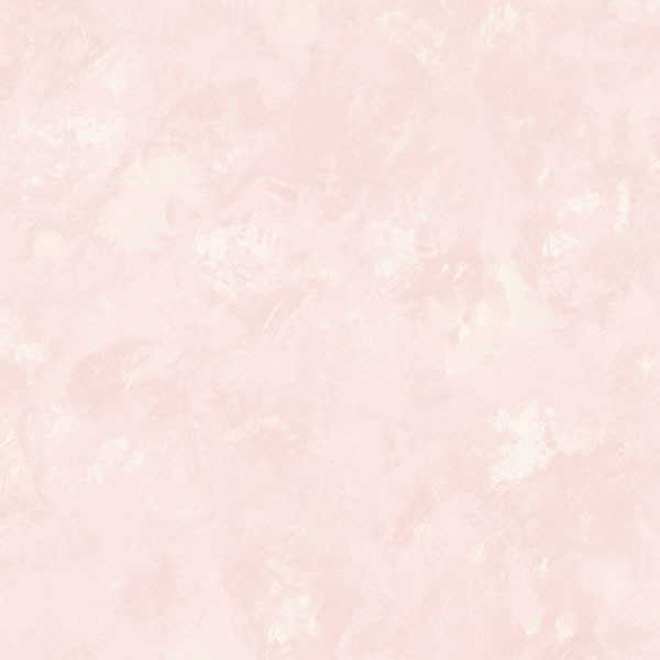 pink texture wallcovering wallpaper