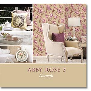 abby-rose-3-27