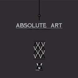 absolute-art-17