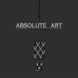 absolute-art-17