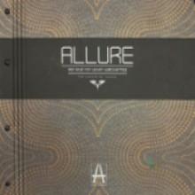 allure-13