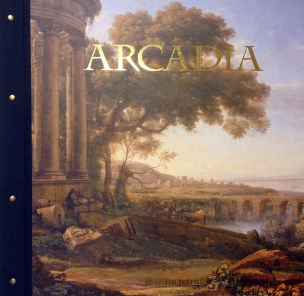 arcadia-16