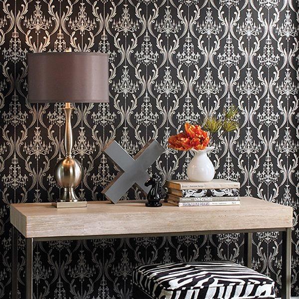 ashford-house-black-white-1
