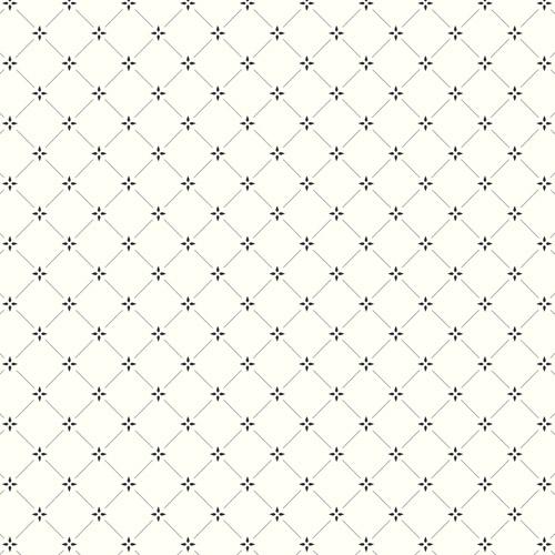ashford-house-black-white-10