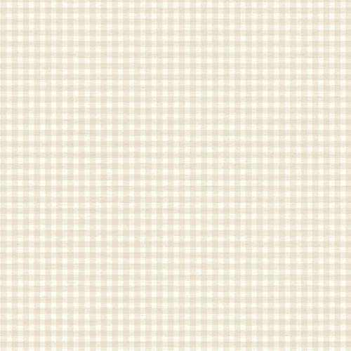 ashford-house-black-white-12