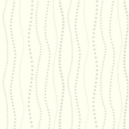 ashford-house-black-white-13