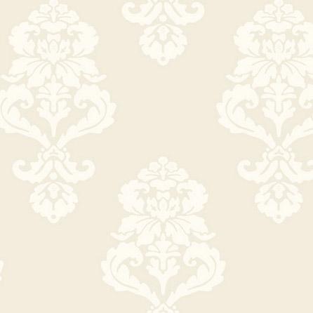 ashford-house-black-white-14