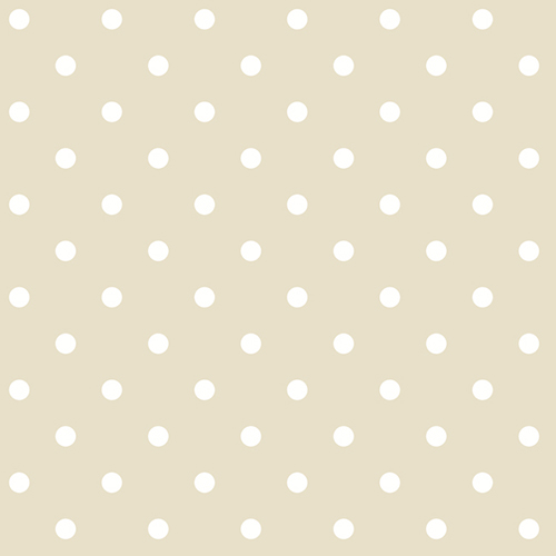 ashford-house-black-white-16