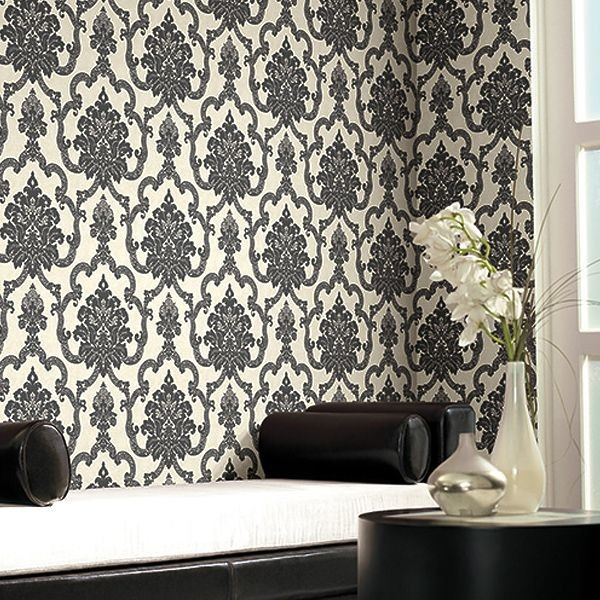 ashford-house-black-white-2