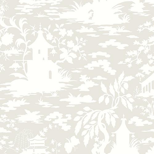 ashford-house-black-white-20