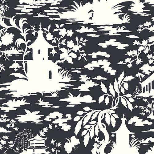 ashford-house-black-white-21