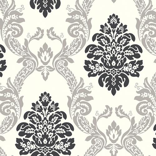 ashford-house-black-white-23