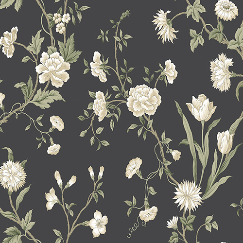 ashford-house-black-white-29