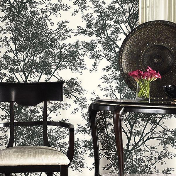 ashford-house-black-white-5