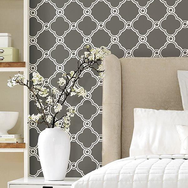 ashford-house-black-white-6