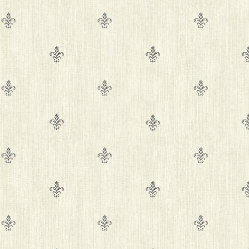 ashford-house-black-white-7