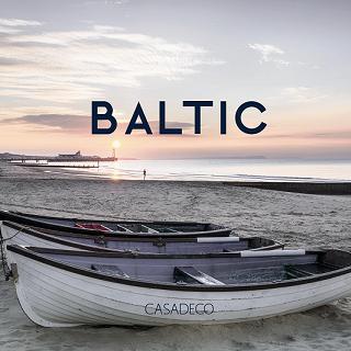 baltic-15