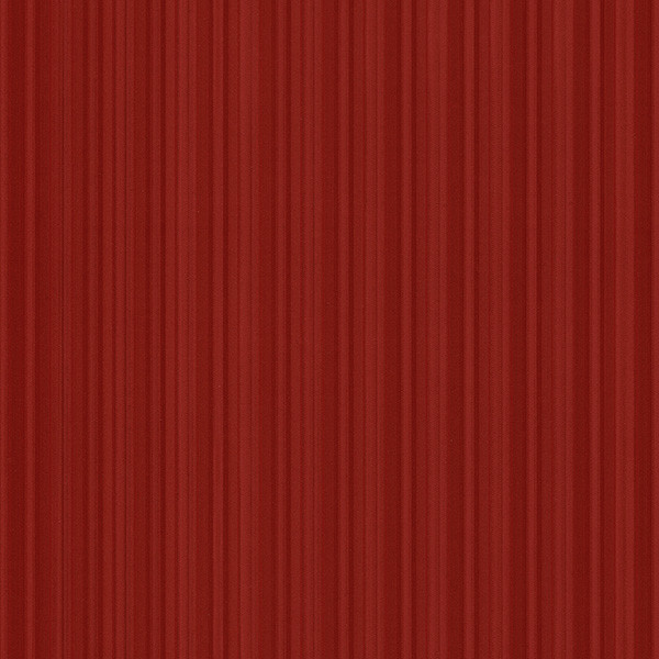 red light reflective small stripe wallcovering