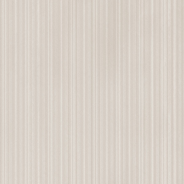 Taupe emboss stripe silks wallcovering