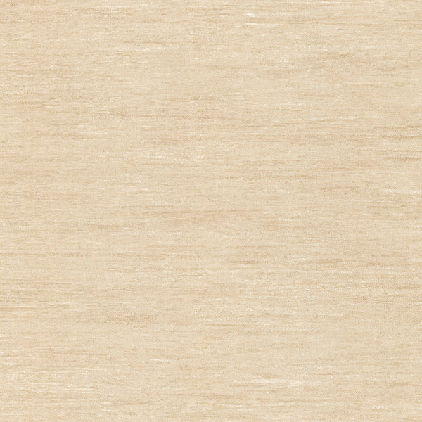 Beige and pearl light reflective texture wallcovering
