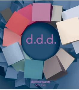 d-d-65