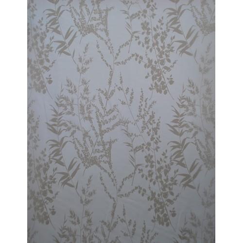Fabric_0110-49799-15_a-500x500