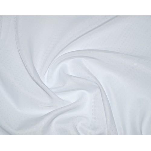 Fabric_0110-50226-10_a-500x500