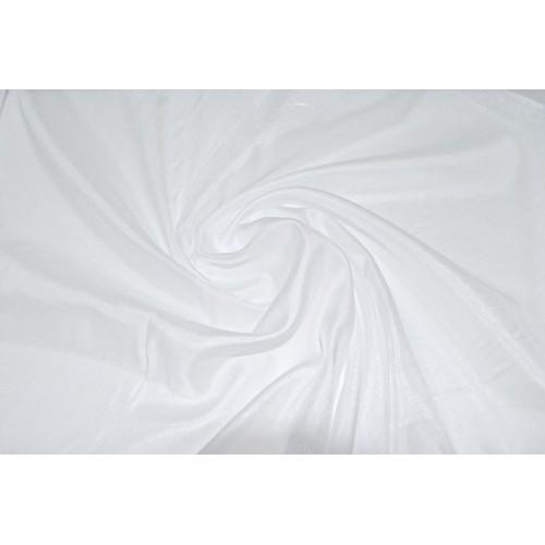 Fabric_0113-10_b-500x500