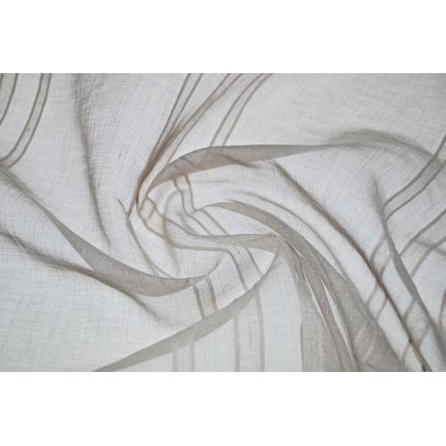 Fabric_0137-28_a-500x500