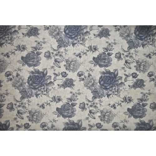 Fabric_0169-49843-28_d-500x500