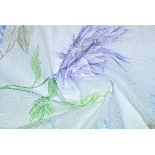 Fabric_0169-49844-40_a-500x500