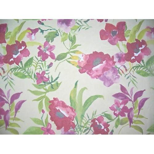 Fabric_0241-49853-65_a-500x500