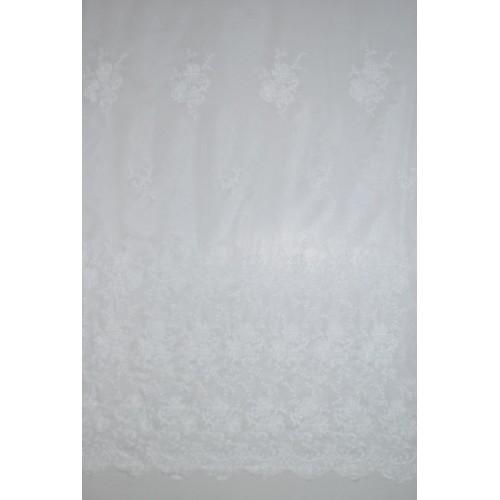 Fabric_0241-78104-10_a-500x500