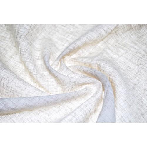 Fabric_0269-29_a-500x500