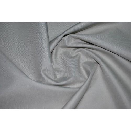 Fabric_0552-29_a-500x500