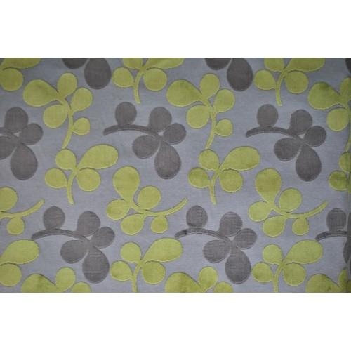 Fabric_0567-81254-80_a-500x500