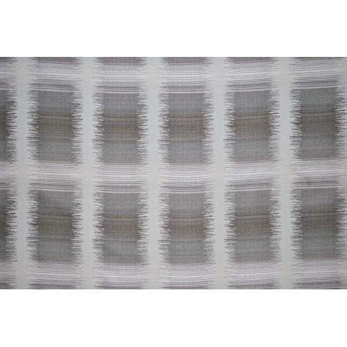 Fabric_0567-81265-20_a-500x500