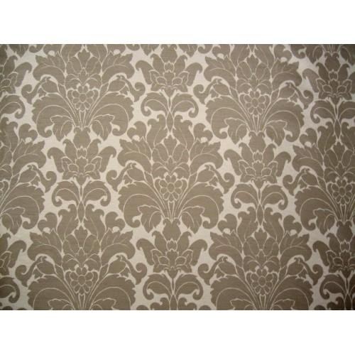 Fabric_0600-10046-28_a-500x500