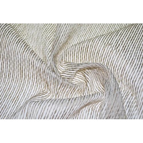 Fabric_0606-18_a-2-500x500-1