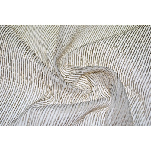Fabric_0606-18_a-2-500x500
