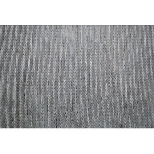 Fabric_0606-28_a-2-500x500