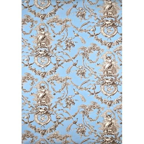Fabric_1161602_a-500x500