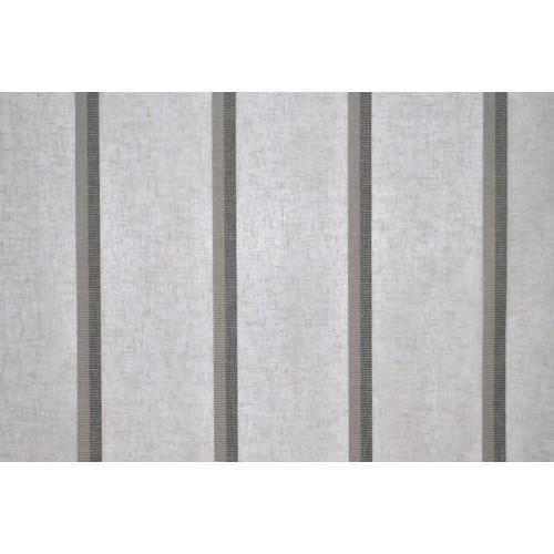 Fabric_1165-28_a-500x500