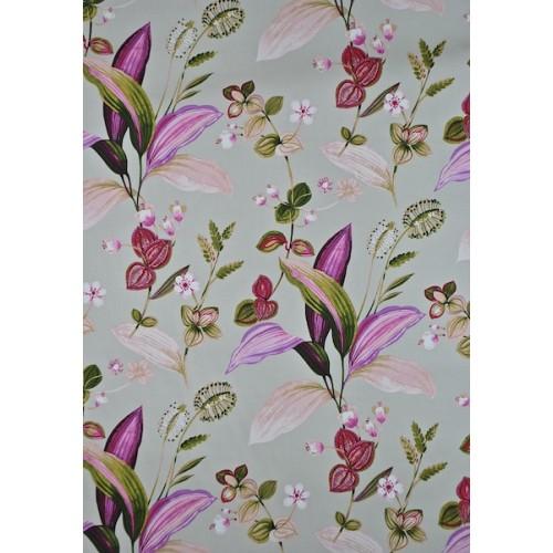 Fabric_1329505A_a-500x500