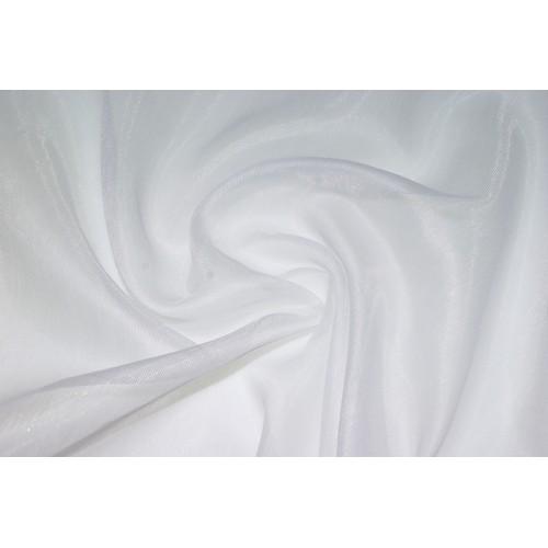 Fabric_1603-10_a-500x500