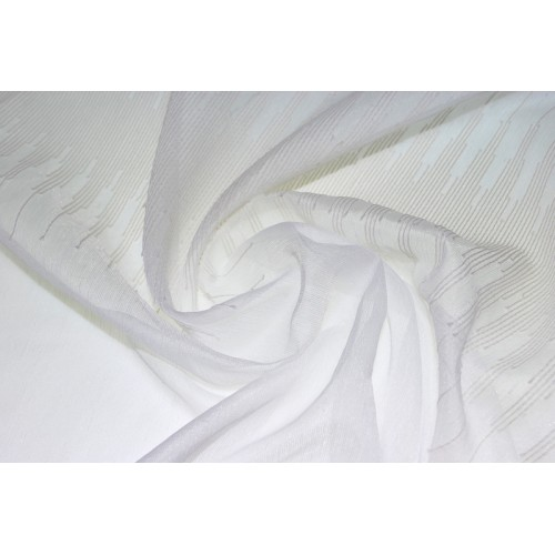 Fabric_1605-10043-29_a-500x500