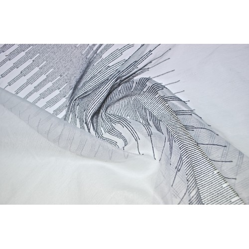 Fabric_1605-10043-90_a-500x500