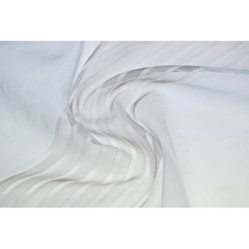 Fabric_3627-025_a-500x500