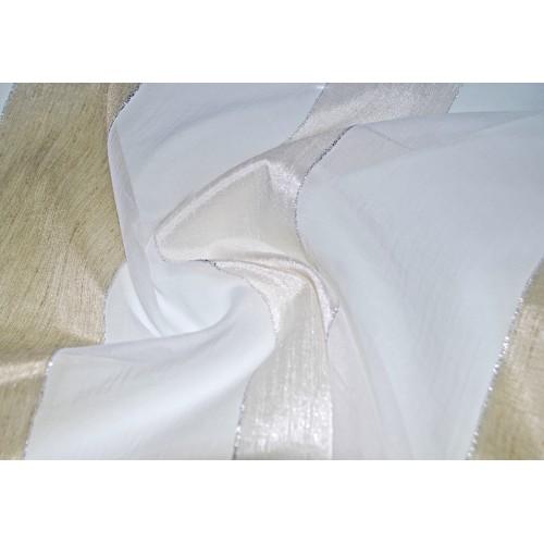 Fabric_3630-025_a-500x500