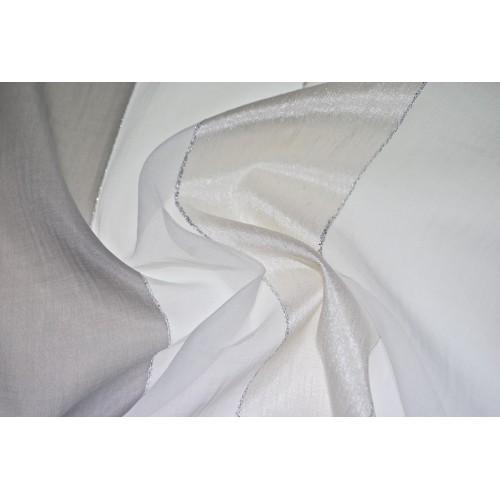 Fabric_3631-090_a-500x500